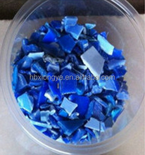 High quality lowest price HDPE drums regrind/HDPE drums flakes/HDPE drums scrap