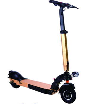 Hot selling cheap electric scooter, 2 rounds folding self balancing electric scooter