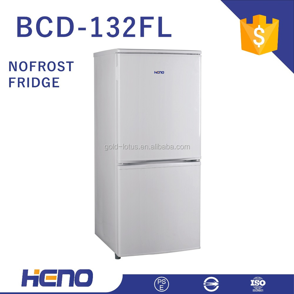No frost fridge auto defrost refrigerator frost free for 0 1 couch to fridge