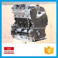Chinese suppliers brand new complete engine block diesel engine diesel