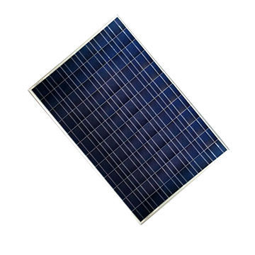300W Poly solar panel New product manufacture factory Ollin Photovotaic