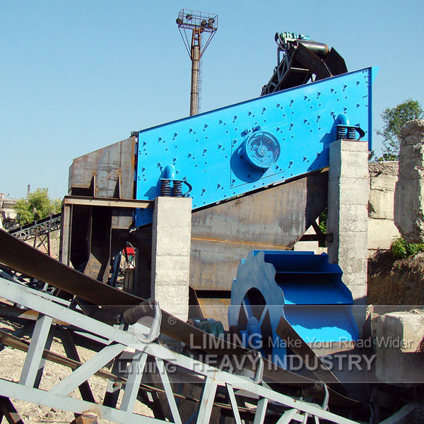 1200tph sand washing plant,combination and sand screening washing plant (1).jpg