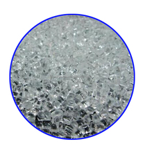 Virgin GPPS raw material/GPPS granules/polystyrene gpps With lowest price