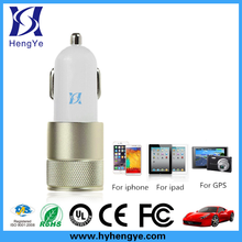 Import business ideas phone battery charger, automotive battery charger, wireless mobile phone battery charger