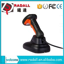 RD-6650AT 1d bar code reader 32 bit water proof and quake proof IP67 1d barcode generator 32 bit 1d bar code scanner code reader