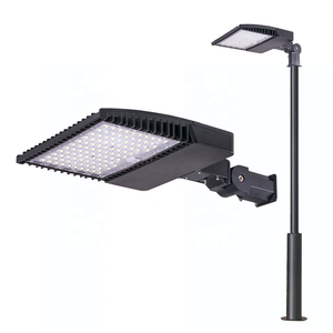 OEM 150Watt aluminium housing street floodlight led 150w flood light
