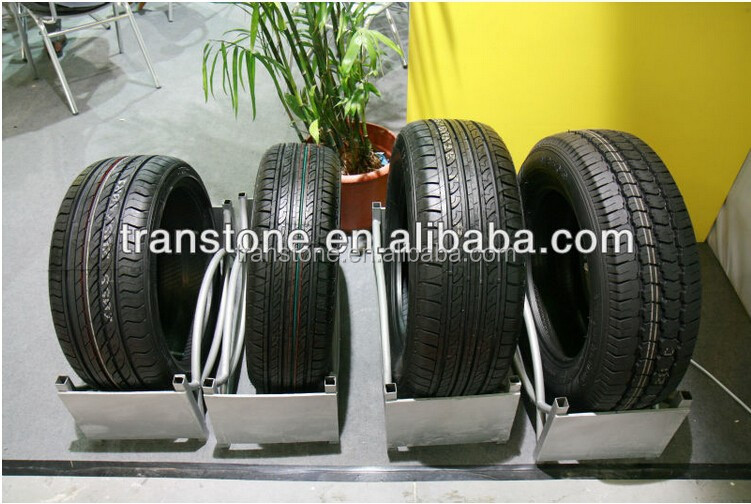 high quality airless tires for sale korean tires brands. Black Bedroom Furniture Sets. Home Design Ideas