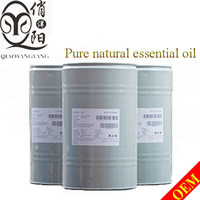 Thyme extract essential oil OEM