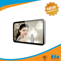 42inch HD Lcd Tv For Telecommunications
