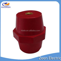 low voltage electrical busbar isolator
