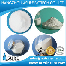 Bulk for sales 2-chloroethyl)(methyl)sulfane