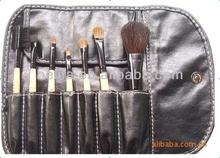 wholesale 2013 Best Cheaper Professional Makeup Brush Sets Free Sample