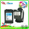 For Hp 664XL Color Ink Cartridge