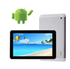 shenzhen factory supply 10.1 inch Mtk 8382 quad core android tablet pc with SIM card slot