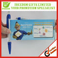 Most Popular Printed Advertising Pen