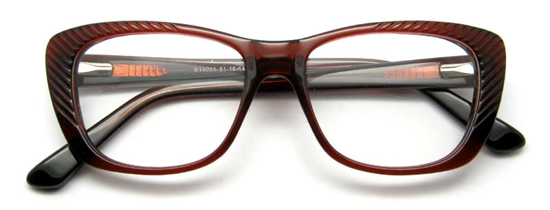 high quality 2015 best eyeglass frames new model optical frame ladies spectacles frame