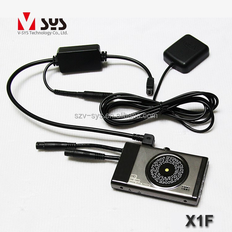 Hot selling automotive vehicle media 3 inch TFT screen 120 deg. wide angle real full hd 1080p car camera dvr video recorder
