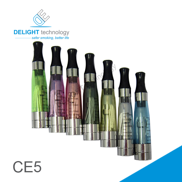 Good Quality electronic cigarete ego,ce4 vaporizer,e cigarette ce5/e-cigarette 1100mah ego-t with cartomizer ce5