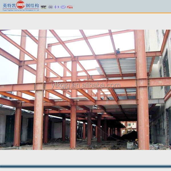 steel structure fireproof coating