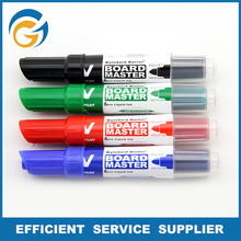 4 PCS Promotional Marker Set Pure Liquid Whiteboard Marker Refill Ink