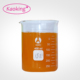 cosmetic raw materials made in China coenzyme q10