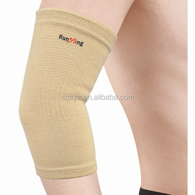 Runyang sport knee support as seen on tv