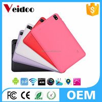 free sample buy direct from china factory 9 inch 1024*600 big screen tablet pc