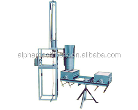 Hot sale ! chalk making machine prices