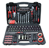 /product-detail/am-tech-25-pieces-car-tool-sets-socket-set-for-car-tool-set-60803335217.html