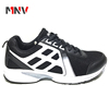 /product-detail/2018-new-arrival-fashion-style-men-low-top-lacing-up-breathable-running-gym-shoes-with-reason-price-60691670384.html