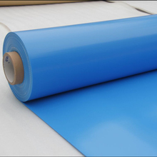 Factory supply waterproof Pool Liners and inground swimming pool PVC liner