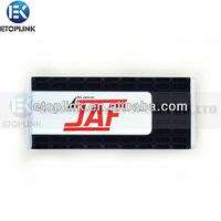 Original New JAF unlock box/unlock box for JAF/JAF box