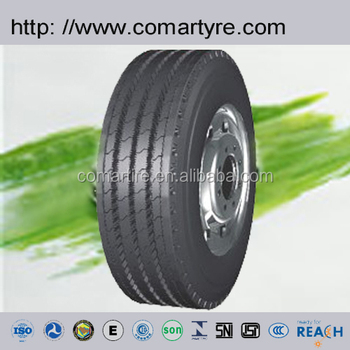 China top truck tyre 9.00r16 in india
