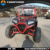 400cc fangpower street legal buggy utv