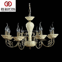 russian style tiffany rustic ceramic discount chandeliers