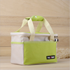 2016 concise style cooler bag, lunch bag made in china
