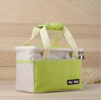 Online shopping cooler bag alibaba china manufacturer