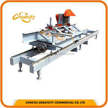 Precision Sliding Table Saw Panel Saw panel saw Woodworking Machine Made In Shanghai China (MJ6132D)