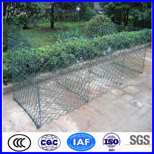 Cheap gabion box prices for sale