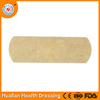 Non-woven OEM first band aid with great price
