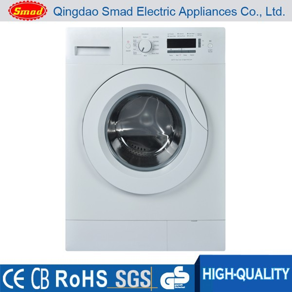 super asia national front load clothes washing machine