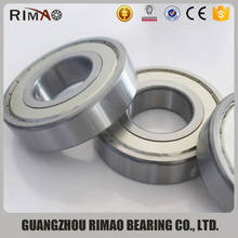china motorcycle bearing 6316 motorcycle engine bearing rolamento
