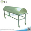 2016 Hospital Products Stainless Cheap Mortuary