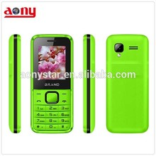 New product 1.8 inch Spreadtrum mobile phone alibaba supplier
