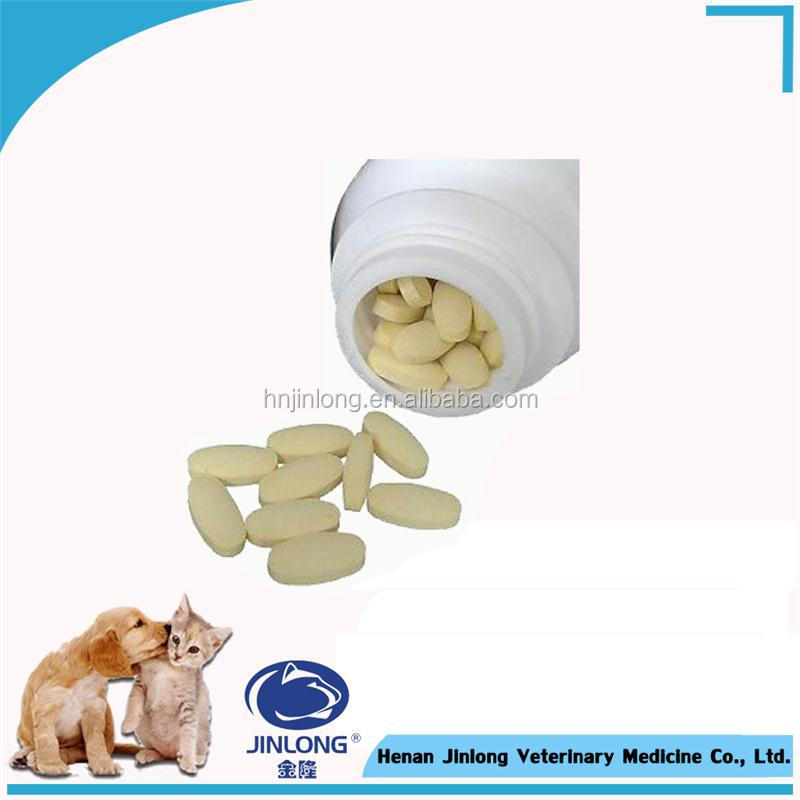 Nutritional Supplements Cats Strengthen Dog Joint Vitamin C