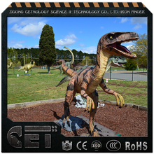 fiberglass dinosaur model indoor outdoor statues and sculptures large dinosaur sculptures