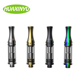 Super Mini 11.2/10.5/10.0*49/54/62/64.5mm Electronic Cigarette G10 Cbd Cartridge Vape