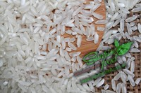 VIETNAM LONG GRAIN WHITE RICE 5% - 10% - 15% - 25% - 100% BROKEN