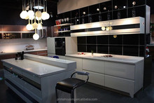 Simple kitchen model/ kitchen cabinet doors lowes/kitchen cabinet color combination