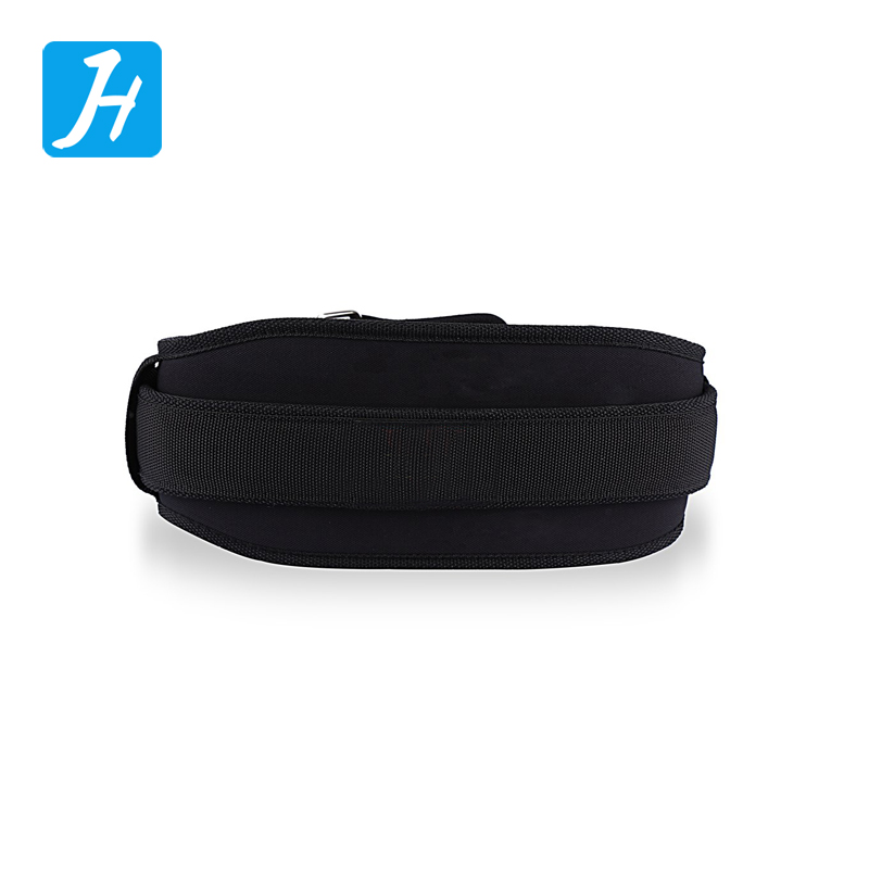 Weight Lifting Squat Belt Weight Lifting Belts for Fitness training